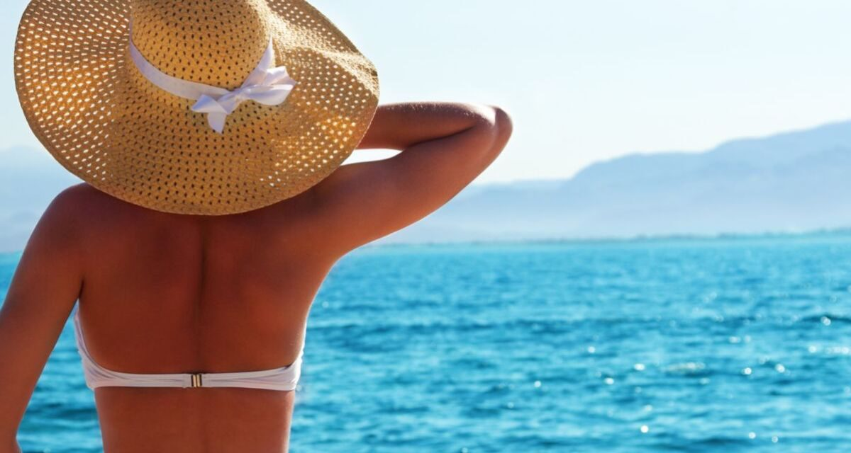 The 7 Best Products for Tanning