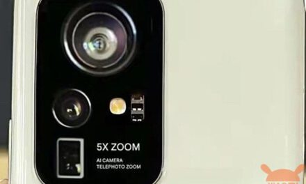 Xiaomi Mi 12 shows off its cameras live, but watch out for a hoax