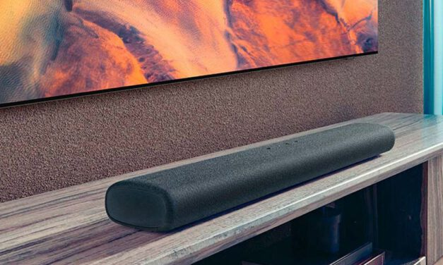 Samsung: HW-Q900A, Q950A and S-S60A sound bars now official and available