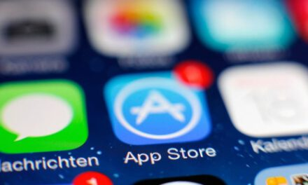 Apple makes new concessions on its App Store