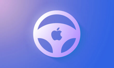 Apple Car could be coming in the next 3 years with Toyota