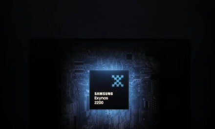 Samsung Exynos 2200: CPU and GPU Frequencies Leaked