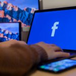 """""""Disinformation and toxicity"""", a report denounces an algorithm change on Facebook"""