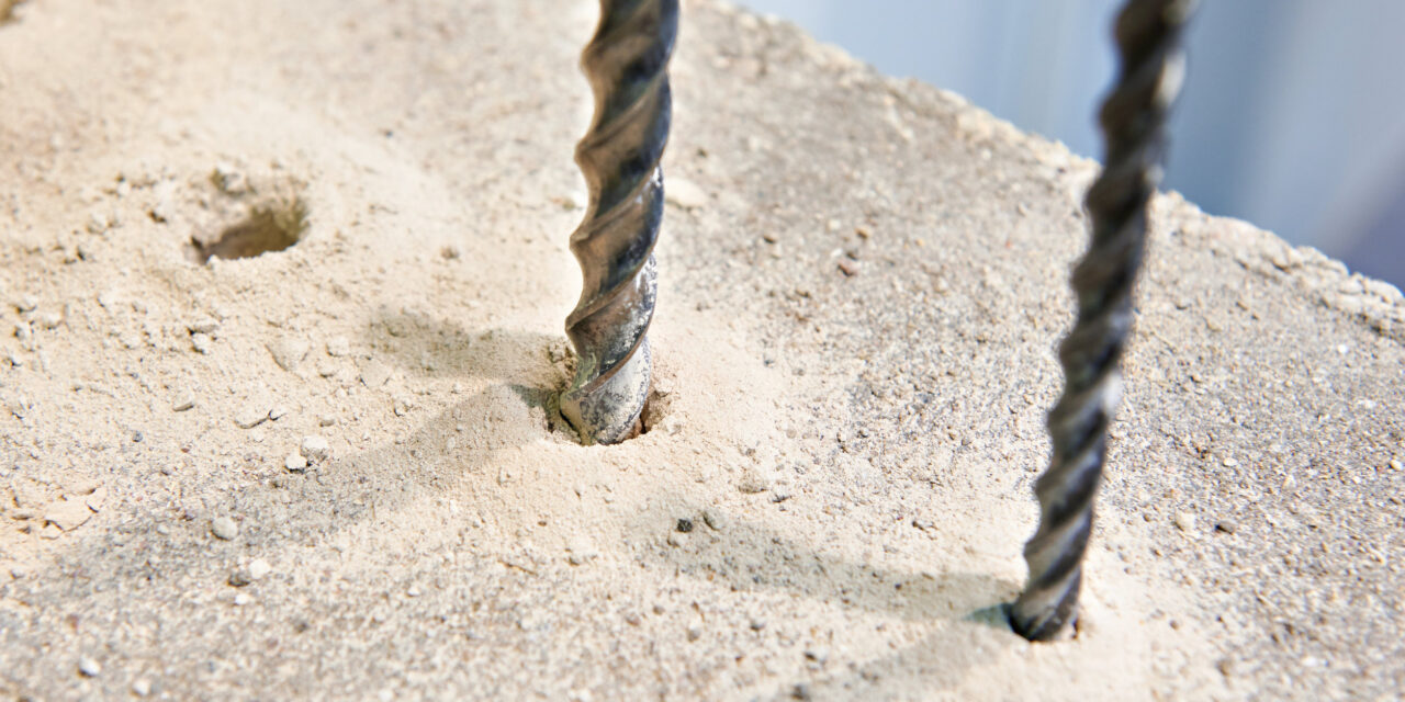 Wood Drill Bits: Which is the best in 2021?