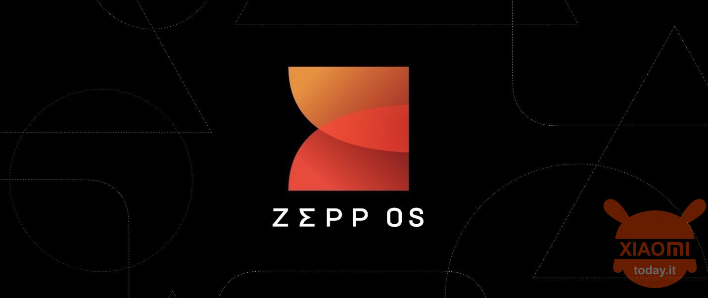 Amazfit: Will Zepp OS arrive on previous models? The official answer